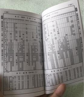 Jr 北海道 時刻 表 平和駅(JR千歳線 札幌方面)の時刻表 - 駅探