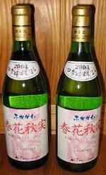 gazou/20040602-1