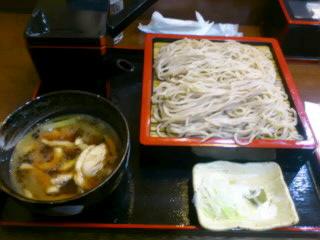 JR札幌駅にて